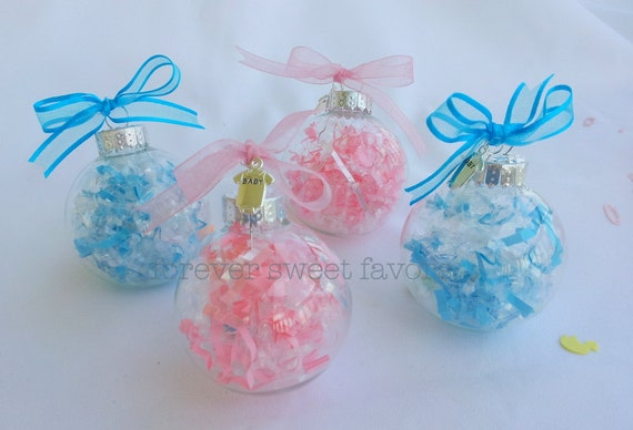 Items similar to 6 baby shower decorations butterfly baby for Baby shower decoration butterfly