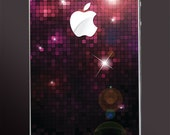 Blink Apple iPhone 4 cover, the protective skin to cover apple iPhone 4 or iPhone 4S