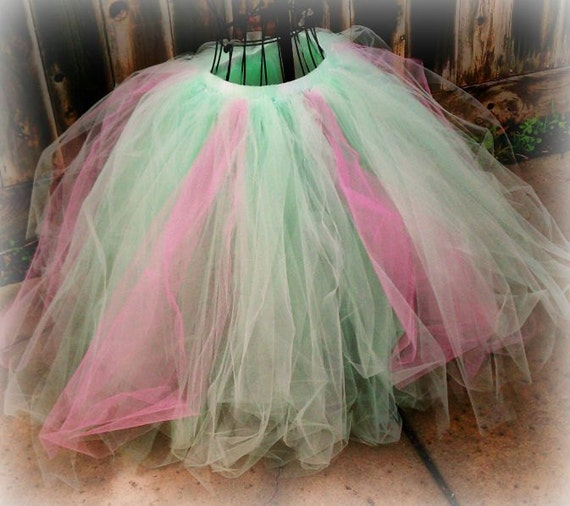 Long Tutus For Adults on Sale Adult Tutu Long Tutu