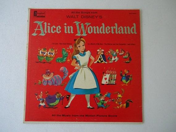 Vintage Wedding Centerpiece, Children Records