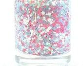 Taffy - Hand Blended Custom Nail Polish