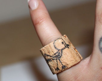 chick ring