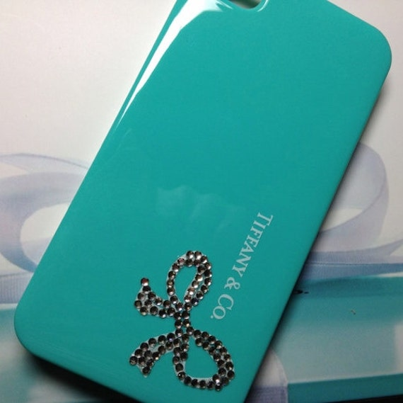 tiffany iphone case unavailable listing on etsy 13104