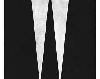 """Nosferatu Poster - 11X17"""""""