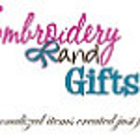 EmbroideryAndGifts