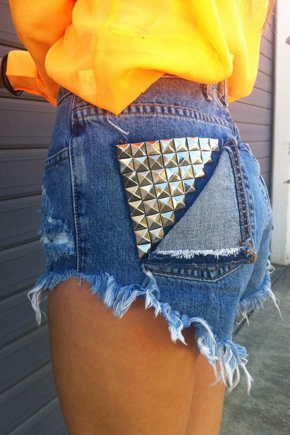 High Waisted Jean Shorts Studded, Wholesale Various High Quality High Waisted Jean Shorts Studded Products from Global High Waisted Jean Shorts Studded Suppliers and High Waisted Jean Shorts Studded Factory,Importer,Exporter at perscrib-serp.cf