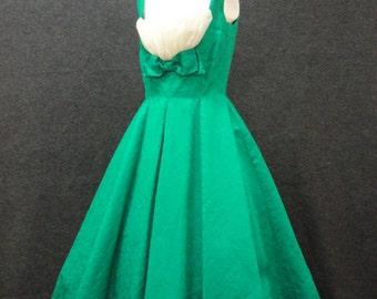 50s prom dress – Etsy