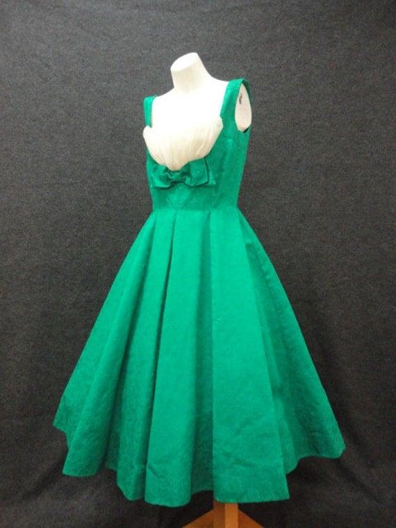 50s Party Dresses - Ocodea.com