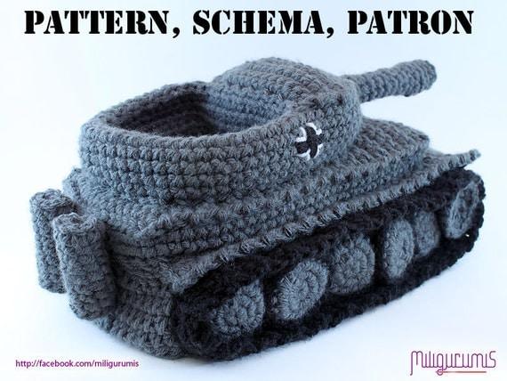 Panzerchaussons en tricot ! Il_570xN.374271747_mcjd