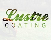 Lustre Coating - adds a rich sheen to your prints and protects against fingerprints and UV exposure.