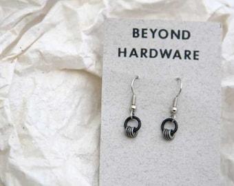 Beyond Hardware 6462