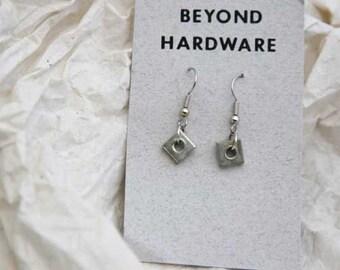 Beyond Hardware 6470