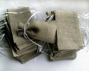 Wedding Favor Bag - set of 150