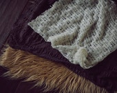 Layering Set for Newborn Photography - ready to ship- Photo props