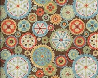 Riley Blake Designs By Sheri Berry