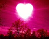 Ultimate Relationship and Love Tarot Reading - Intuitive Psychic Predictive Reading