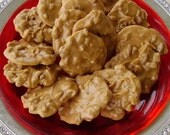 Original New Orleans Pralines Creamy Southern Candy - 1 Dozen