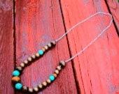 Beads Like Never Before