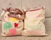 """Bag """"Grenadine"""" for child"""