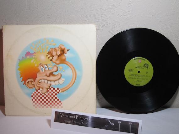 Grateful Dead Europe 72 Triple Lp Vinyl Lp Record Album