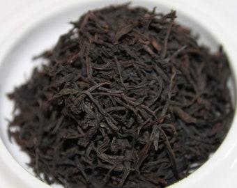 TEA: Ceylon Orange Pekoe, Black Tea New Vithanakanda Extra Fancy Long Leaf Ceylon Specialty Loose Tea