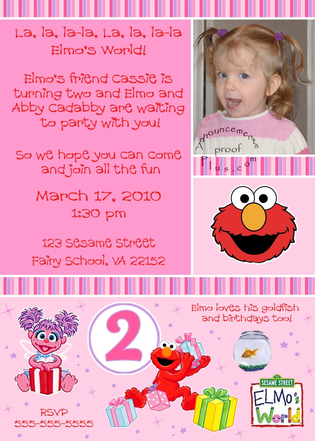 2 Year Old Birthday Party Invitation Wording as beautiful invitations template