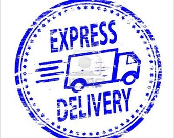Priority Mail Upgrade for International Orders