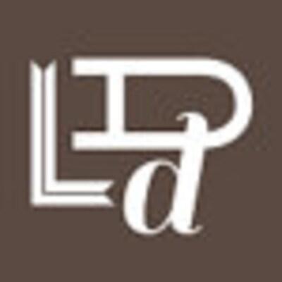lilydawsondesigns