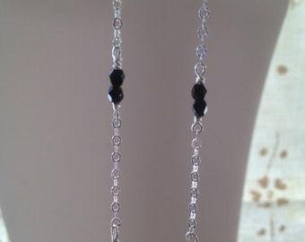 Sultry Earrings