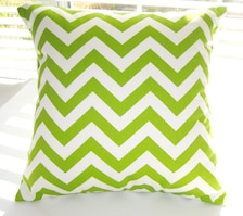 Decorative Pillows In Decor Amp Housewares Etsy Home