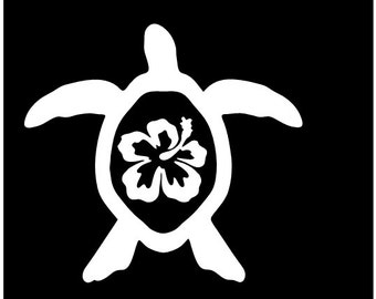 vehicle stickers, sea turtle, vinyl sticker, sea turtles, vehicle decals, car sticker, decals, vinyl decals, stickers, vehicle sticker