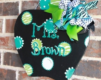 Popular items for classroom decor on Etsy
