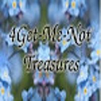 4GetMeNotTreasures