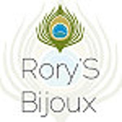 Rorypiu