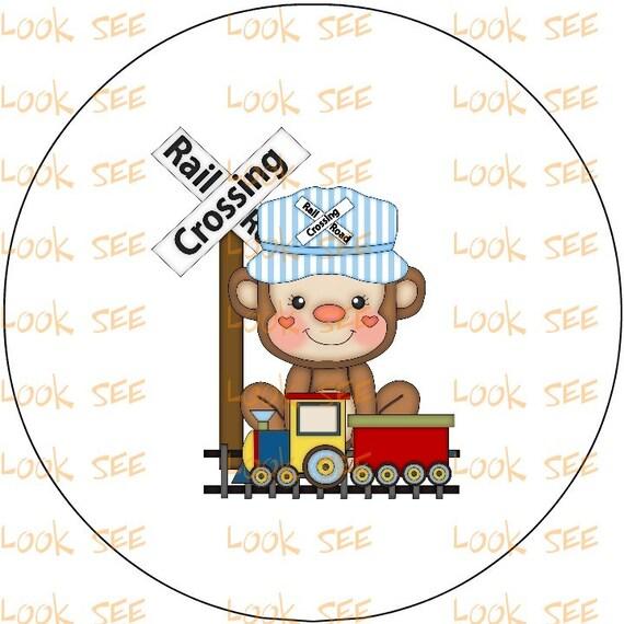 clipart of train conductors - photo #10
