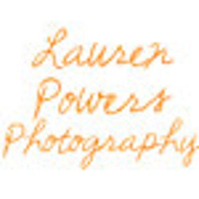 laurenpowersphoto