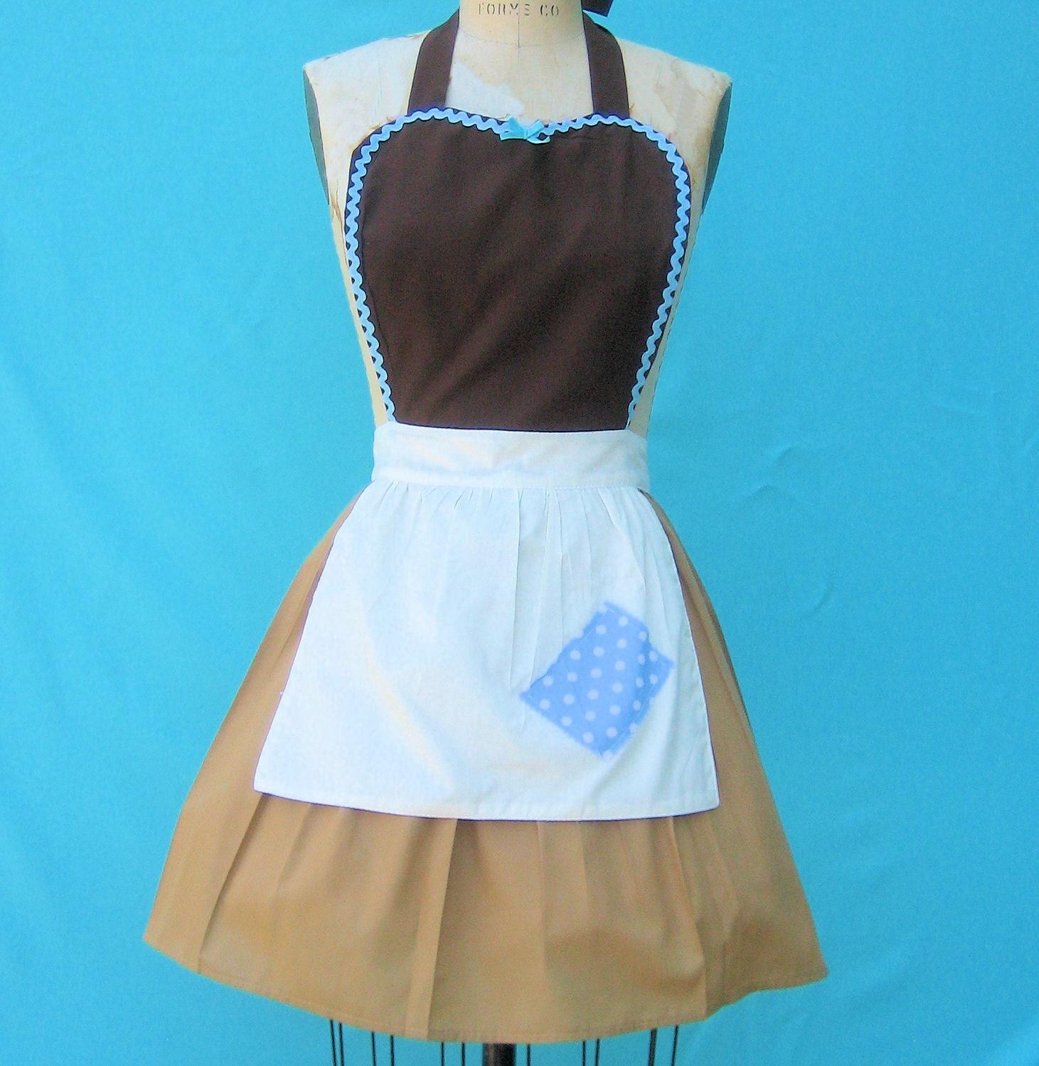 White pinafore apron costume - Cinderella Apron Cinderella Work Apron Princess Apron Womens Full Apron Cinderella Costume Cinderella Dress Up Cosplay Costume