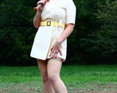 Women's Baseball Dress