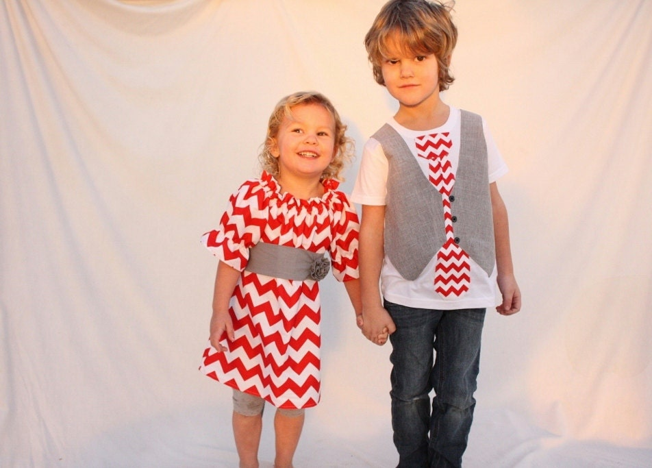 Matching brother and sister disney Christmas outfits sibling matching christmas disney clothing Mickey Mouse and Minnie Mouse shirts LightningBugsLane. 5 out of 5 stars (1,) $ Eligible orders get 10% off Favorite Add to See similar items +.