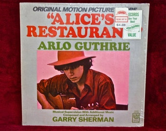 Popular Items For Arlo Guthrie On Etsy