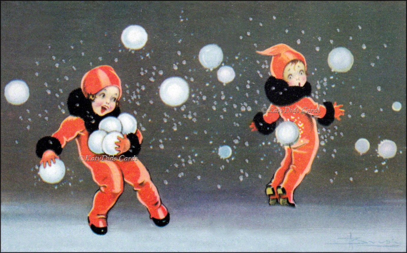 ... snowball clipart displaying 14 images for throwing snowball clipart