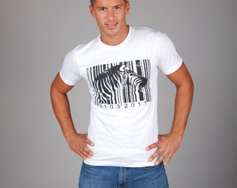 Code Z  t-shirt
