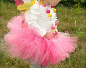 & Toddler Halloween Costume Ideas curated by Hint Mama on Etsy