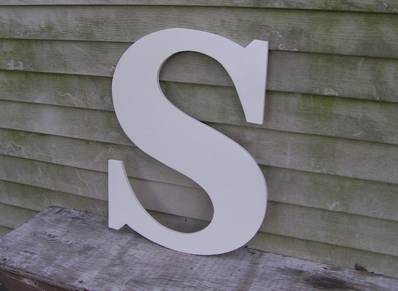Items similar to wedding sign guest book alternative 2 for 3 foot tall letters