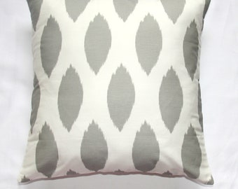 SALE Pillow case  pillow cover designer pillow decorative pillow 18 inches cushion cover