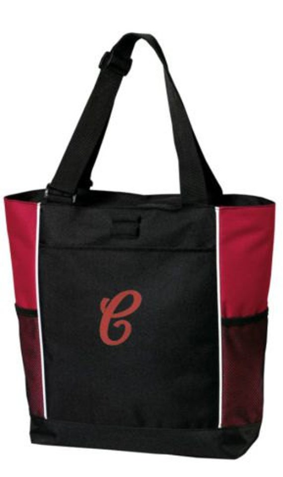 Tote Bag, Personalized Tote Bag, Bridesmaid Gift, Personalized Bag, Monogram, Wedding Party, Gift, Monogrammed Gifts, Personalized Gifts