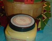 MamaLei Moisturizing Body Cream (8oz)