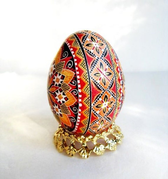 gift for best dad ever most popular by ukrainianeastereggs