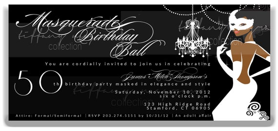 Stock The Bar Party Invitations was beautiful invitation template