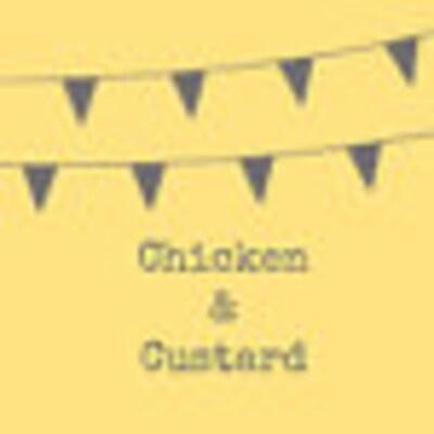 chickenandcustard